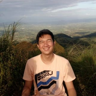 Laurence Ivan Sy profile picture