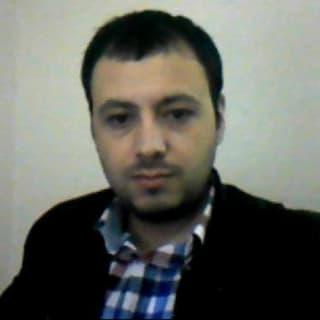 Kishvarsho profile picture