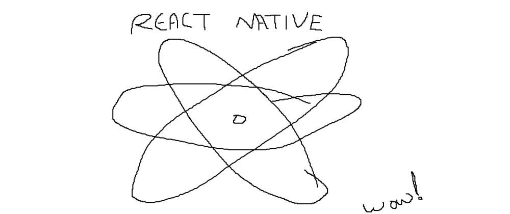 Cover image for A Speed Run Intro to React Native for Front End Developers