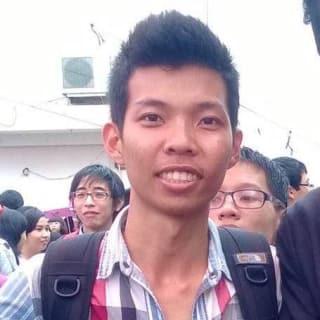 xquangdang profile