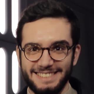 João Santos profile picture