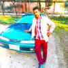 jahangiralomminto profile image