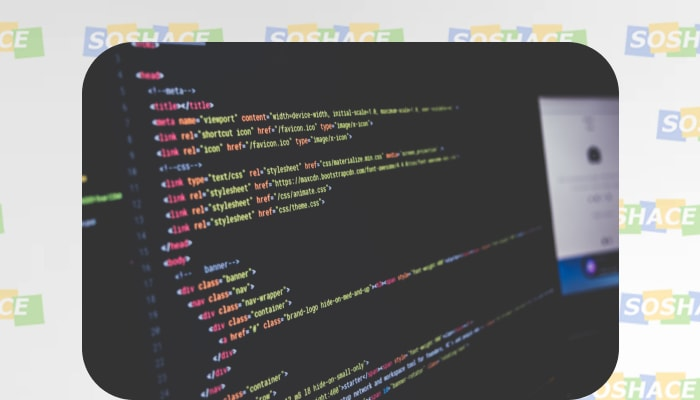 HTML CSS JS -- Foundations of Every Site