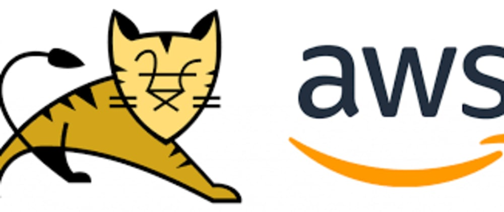 Cover image for Deploying a Java Springboot App to an AWS Amazon Linux 2 EC2 Instance
