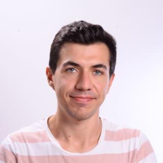Robert Kovacs profile picture