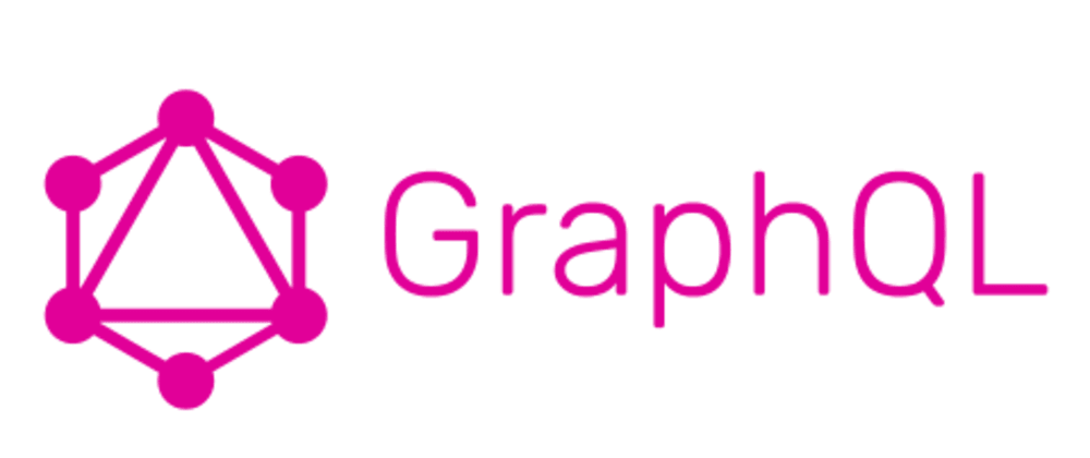 Cover image for Oh-so minimal GraphQL API example with Apollo Server