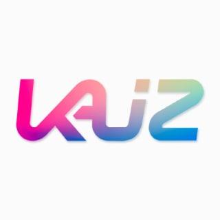 Kaiz Khatri profile picture