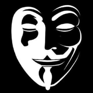 The Anonymous Koder profile picture