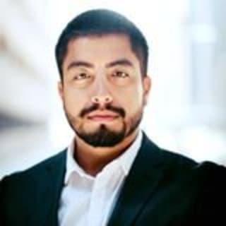 Smith Jasson profile picture