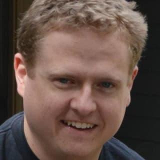 Brendon Otto profile picture