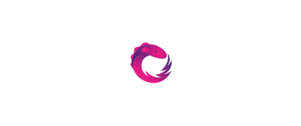 Cover image for Intro to Observables with RxJS
