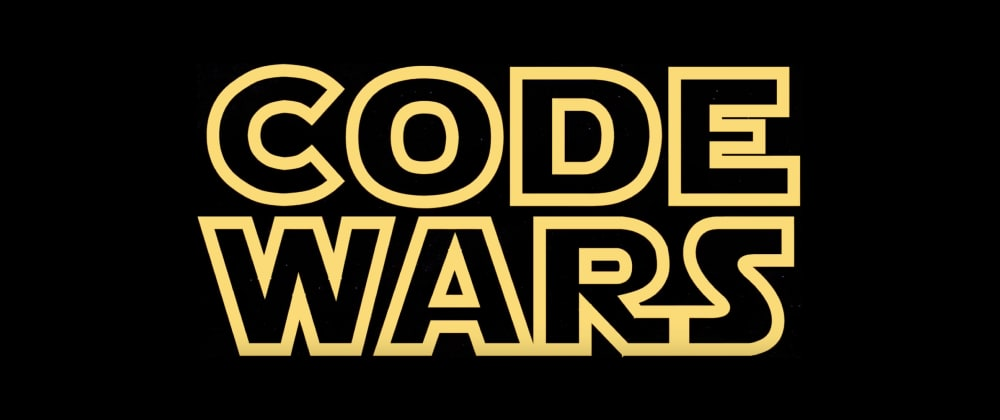 Cover image for Code Editor Wars