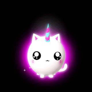 AtOmXpLuS profile picture
