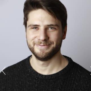 Samuele Resca profile picture