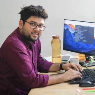 Ashraful Islam profile picture