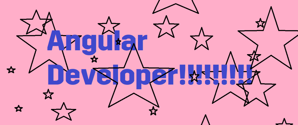 Cover image for Some Classic Angular Developer Interview Questions, and some Possible Answers (pt 1)