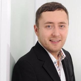 Sandor Farkas profile picture