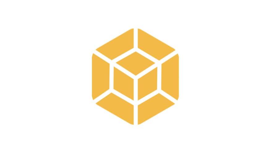 Twigpack Plugin Logo Lg