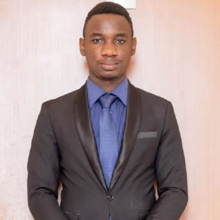 Madalitso Nyemba profile picture