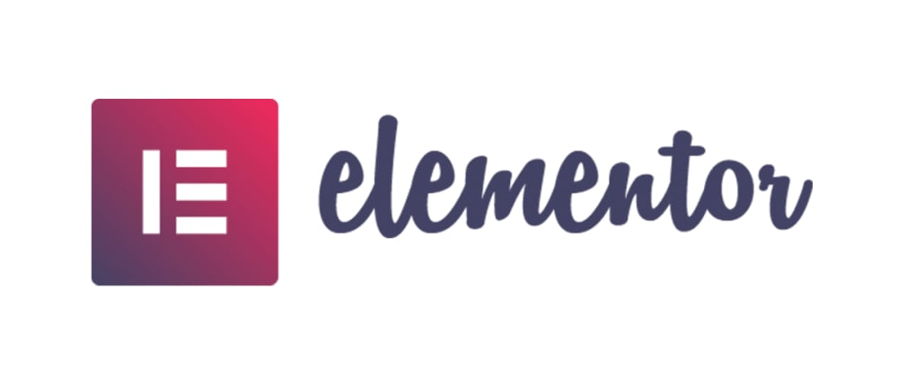 Cover image for Elementor Benefits | Elementor, WordPress Page Builder Review 2021