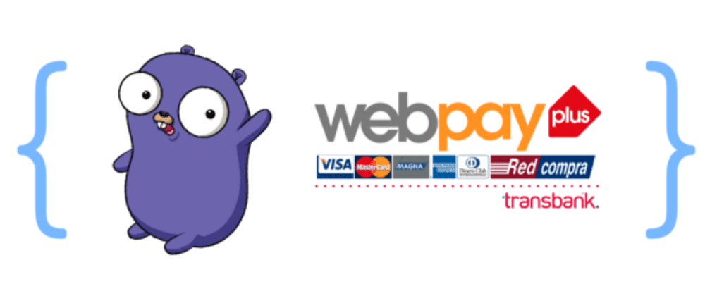 Cover image for Webpay Plus in golang