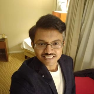 Siva Subramaniam profile picture