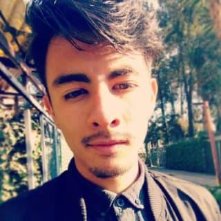 Jose Carlos Correa profile picture