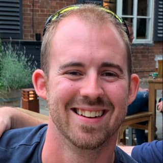 Simon Barker profile picture