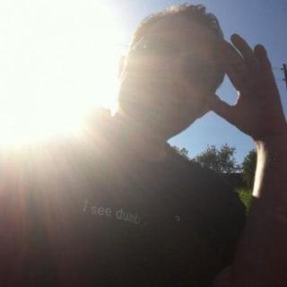 faulander profile picture