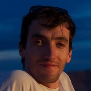 James Brady profile picture