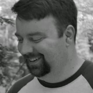 Brian Foley profile picture