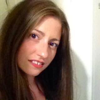 Audrey Kremers profile picture