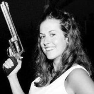 Elise Gaetz Ferguson profile picture