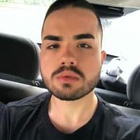Leonardo Maldonado profile image