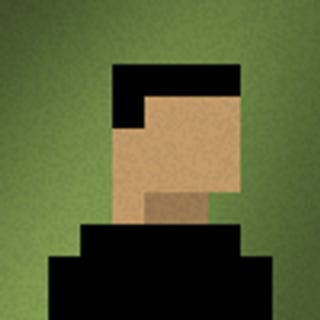 Jonathan Fraimorice profile picture