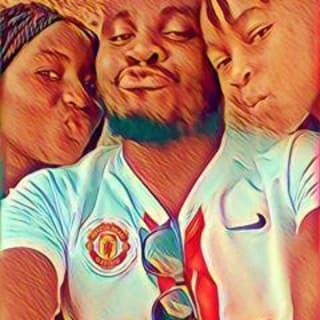 Ifeanyi Okwuobi profile picture