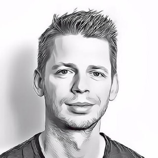 Pavel Svitek profile picture