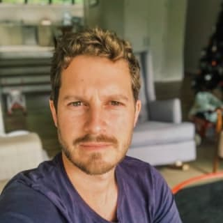Guillaume Montard profile picture