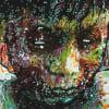 darnassiano profile image