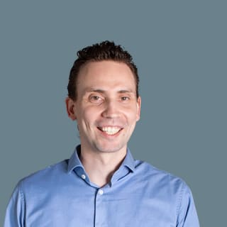 David te Kloese profile picture