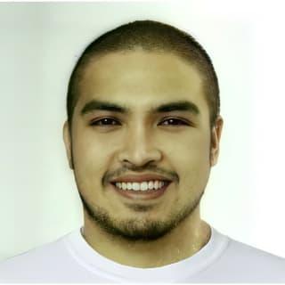 Butch profile picture