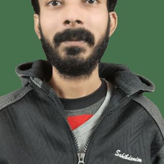 sonusainibhadra profile picture