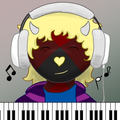 fluffy-critter avatar