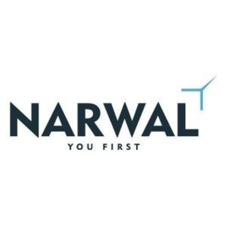 Narwal profile picture