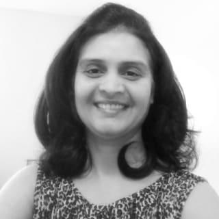 jigisha9 profile picture