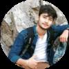 abhishekhajuria profile image