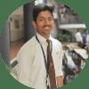 ganeshpatil386386 profile image