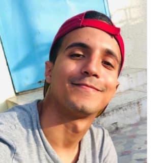 Hamza Ghariani profile picture
