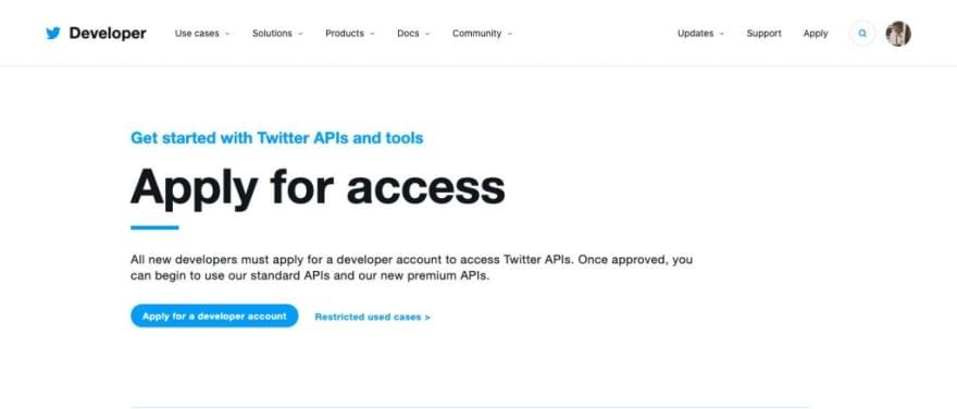 twitter-api-using-api