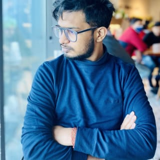 Abhishek Sood profile picture
